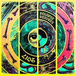Free Relapse Records 2017 Sampler Album - 34 Tracks (Email Address Required)