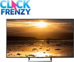 "Sony Bravia 55"" KD55X8500E 4K HDR TV $1488 Delivered @ Videopro"