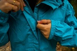 Win 1 of 2 Outrak Packaway Rain Jackets Worth $69.99 Each from Rays & We Are Explorers