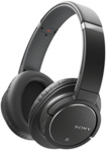 SONY MDR-ZX770BN Wireless Noise Cancelling Headphones $149 (Was $299) Delivered or C & C @ Myer