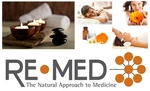 Only $19 for a remedial massage and health assessment. Normally $165 (Melb)
