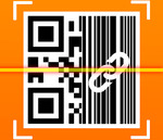 Free QR Code Pro (was $2.29) @ Google Playstore
