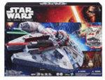 Hasbro Star Wars Millennium Falcon $100 (Was $249) @ Myer