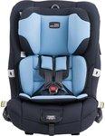 Britax Maxi Guard Type G Car Seat - Blue $223.94 (Was $324.99) @ Toys R Us (VIP Club Members)