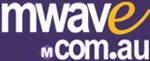 Win a Netgear Nighthawk AC1900 Wi-Fi VDSL/ADSL Modem Router Worth $259 from Mwave