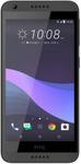 HTC Desire 650 $159, OPPO R9s $349 Delivered @ Mobileciti