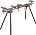 Ozito Mitre Saw Stand 49 89 Was 59 Bunnings Warehouse Ozbargain