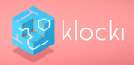 [Android] Free Klocki $0 (Was $0.99) @ Google Play