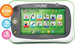 Leappad Ultimate Bundle $159 (Was $199) @ Big W