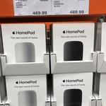 Apple HomePod $469.99 @ Costco (Membership Required)