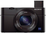 Sony RX 100 Mark 3 + Bonus Sony BX1 Battery $594.96 + Delivery (Free with ClubTed Membership) @ Ted's Camera