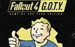 Fallout 4 GOTY Edition US $16.86 (AU $23.31) + (Bonus Airport Madness 3D: Volume 2 Worth US $8.99) @ WinGameStore