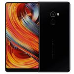 Xiaomi Mi Mix 2 6GB /128GB - Black - $354 ($15~ Postage) @ eGlobal AU (HK)