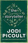 [eBook] The Storyteller by Jodi Picoult - US $0.72 @ Amazon US, AU $0.99 @ Amazon AU