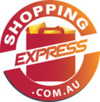 Lacie Porsche Design 1TB USB 3.0 Portable HDD: $59 + Shipping @ Shopping Express