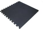 Polytuf 50 x 50cm Foam Mats - 4pk $4.48 (Was $12.00) @ Bunnings