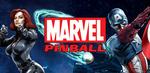 Marvel Pinball -  Free on Google Play. Save $1.39