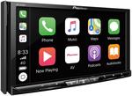 Pioneer AVH-Z9150BT Apple CarPlay Wireless & Android Auto + Free Reverse Camera $744 + $9 Shipping @ Frankies Auto Electrics