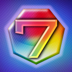 "FREE ""Super 7"" on iOS [14.8 MB] + Update @19/04/2011"