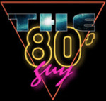 The 80's Guy Synthwave Bundle on Groupees - US $2 (~AU $2.85) Minimum