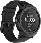 Ticwatch E Smartwatch $137 Delivered @ Kogan