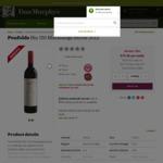 Penfolds Bin 150 Marananga Shiraz $75 @ Dan Murphy's (Membership Required)