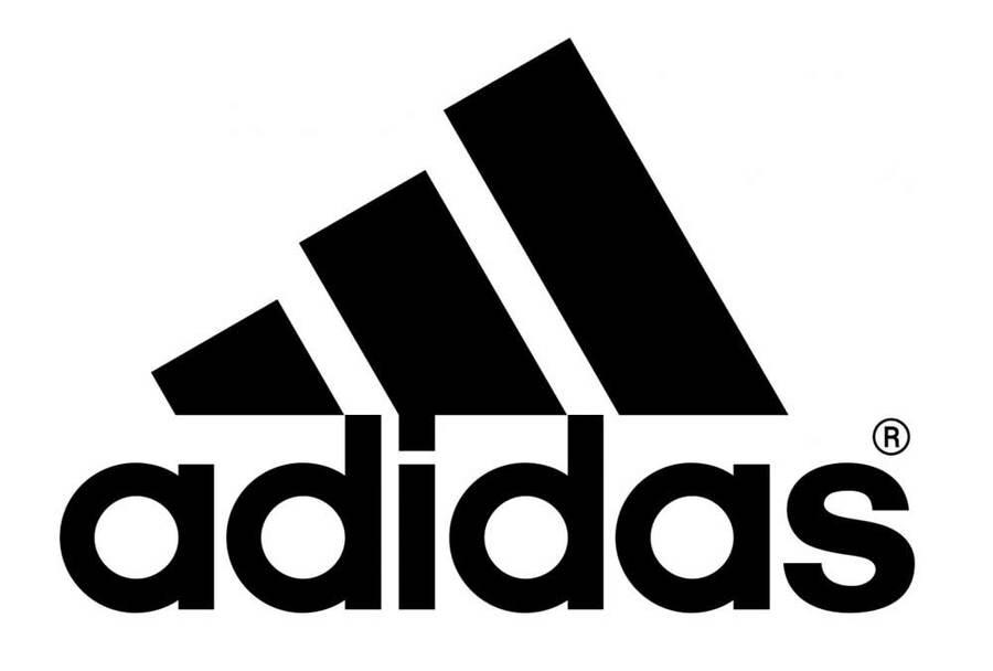 off Storewide @ adidas Outlet Auburn
