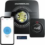 Chamberlain Smart Garage Hub MYQ-G0301 $63.95 + Delivery [Free with Prime] @ Amazon US via Amazon AU