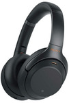 Sony WH-1000XM3 | 20% off B-Stock (Open Box Units, in Silver / Black) $316 (Usually $395) + Free Shipping @ Addicted to Audio