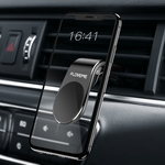 FLOVEME Auto Car Air Outlet Vent Magnetic Mount Phone Holder Stand $5.51 Delivered @ GTech Web Store