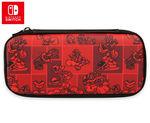 [eBay Plus] 15% off Nintendo Switch Games and Accessories (Minimum Spend $120) @ Catch eBay & Frugal Shop eBay