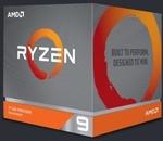 AMD Ryzen 9 3900X 4.6Ghz $728 @ MSY Technology (In-Store Only)