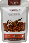 Rubra Chantico or Jazz Coffee Beans 1kg $10 Delivered @ Rubra