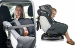 Win 1 of 3 Maxi-Cosi Vita Pro Convertible Car Seats Worth $799 from Babyology