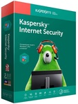 Kaspersky Internet Security 3 PCs with 2 Years Updates $15 @ SaveOnIT
