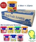 50% off Box of 12 Air Fresheners: $42 + Free Shipping @ My Shaldan