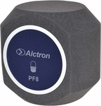 30% off Alctron PF8 Microphone Recording Foam Shield + Pop Filter $32.89 (Was $46.99) + Shipping @ SWAMP