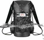 OUTXE Waterproof Dry Bag: 10L/20L US $12.79 (~AU $18.79) Free Shipping @ outxe.com