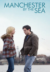 Manchester by The Sea HD $4.99 (Was $14.99), Taxi Driver 4K $4.99 (Was $19.99) @ Google Play AU