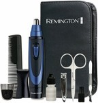 Remington Groom and Go Precision Kit (Was $19) $9 + Delivery ($0 C&C) @ Harvey Norman