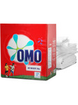 OMO Washing Powder 9KG for $9.99 + Postage $5.99