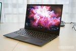 Win a Lenovo ThinkPad X1 Carbon Laptop from Geekspin/Lenovo