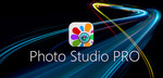 [Android] Photo Studio Pro $3.59 (Was $11.99) @ Google Play