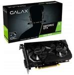 GALAX GeForce GTX 1650 Super EX (1-Click OC) 4GB $223.20 Shipped @ Futu Online eBay
