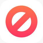 [iOS] $0: AdBlock Pro for Safari @ iTunes