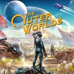 [PS4] The Outer Worlds $44.97, Greed Fall $39.95 @ PlayStation Store AU
