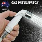 Bidet Toilet Spray Hose Shower Head $17.99 Delivered @ Legions Warehouse eBay
