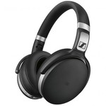 Sennheiser HD 4.50 BTNC Wireless over-Ear Headphone - Black $130 (RRP $329) @ Harvey Norman ($123.50 OW Price Beat)