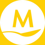 $100 off First 4 Boxes ($25 off Each) at Marley Spoon