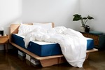 15% off Bedroom Range (Includes Mattress, Pillow, Sheets, Bed Base) @ Koala